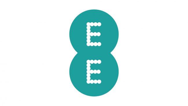 EE Logo 2012-heute
