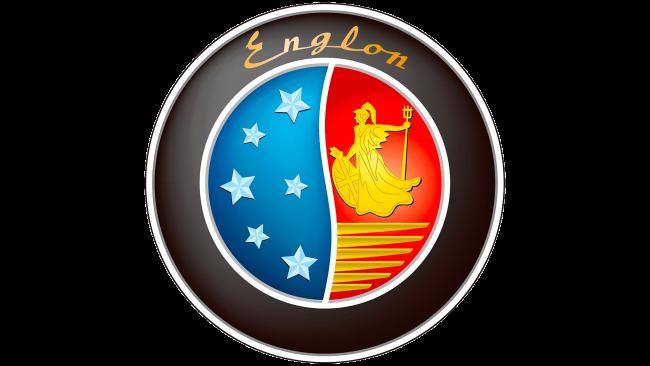 Englon (2010-2013)
