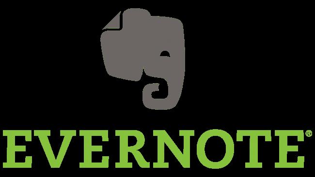 Evernote Emblem