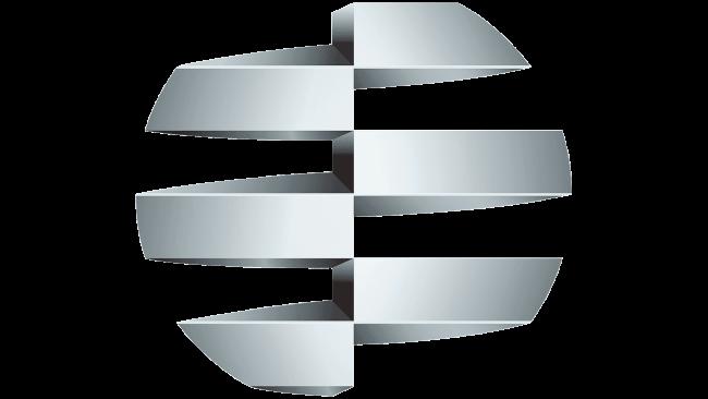 Everus (2008-Heute)