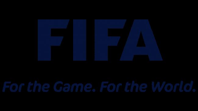 FIFA Zeichen