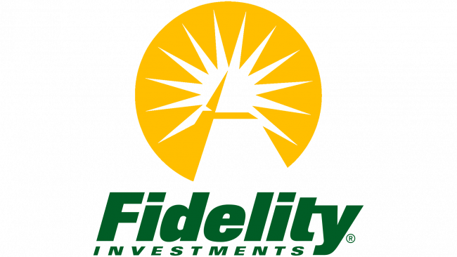 Fidelity Zeichen