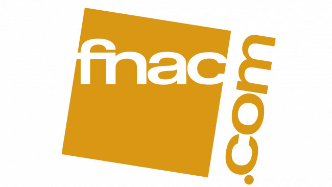 Fnac Emblem