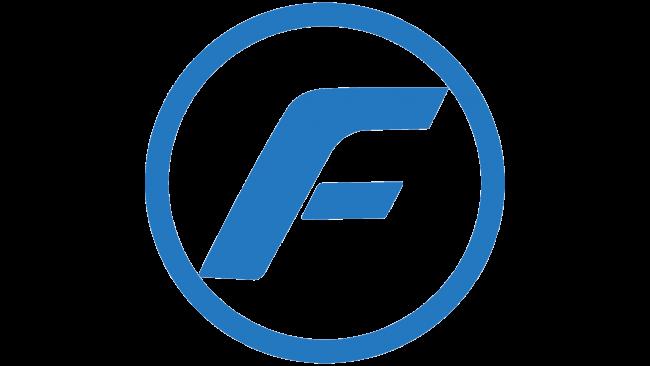 Force Logo (1958-Heute)