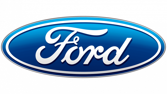 Ford (1903-Heute)