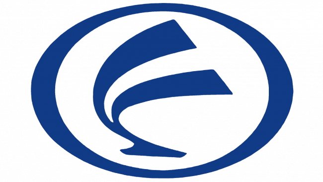 Formosa Automobile Logo (1996-Heute)