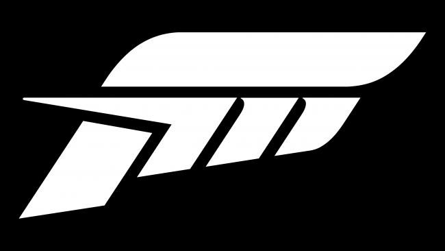 Forza Emblem