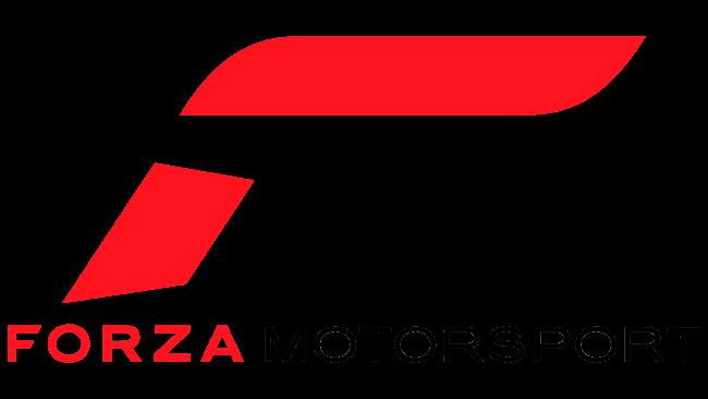 Forza Zeichen