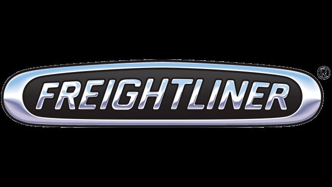Freightliner (1942-Heute)