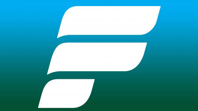 Frontier Airlines Emblem