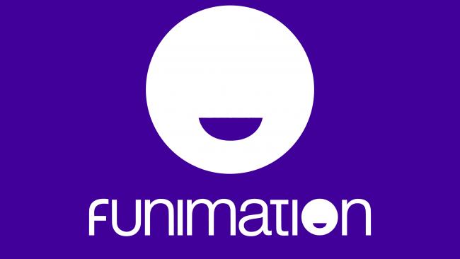 Funimation Emblem