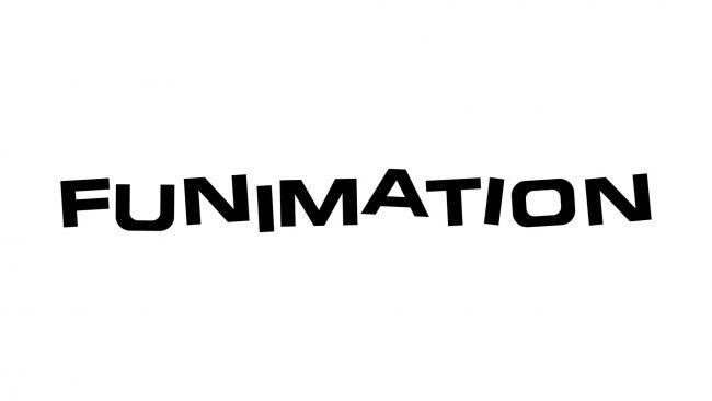 Funimation Logo 2011-2016