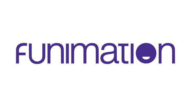 Funimation Logo 2016-heute