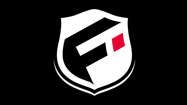 Fusion Motor Company Logo (2012-Heute)