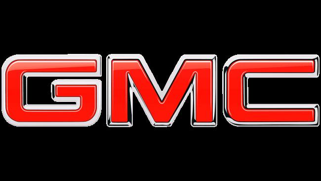 GMC (1911-Heute)