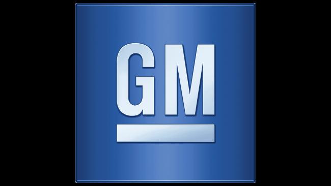 General Motors (1908-Heute)