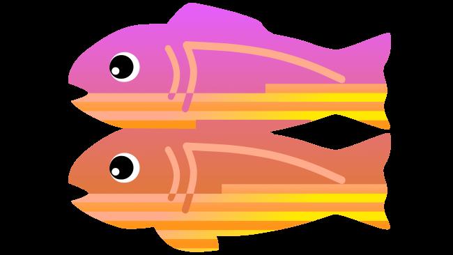 Glitch Emblem
