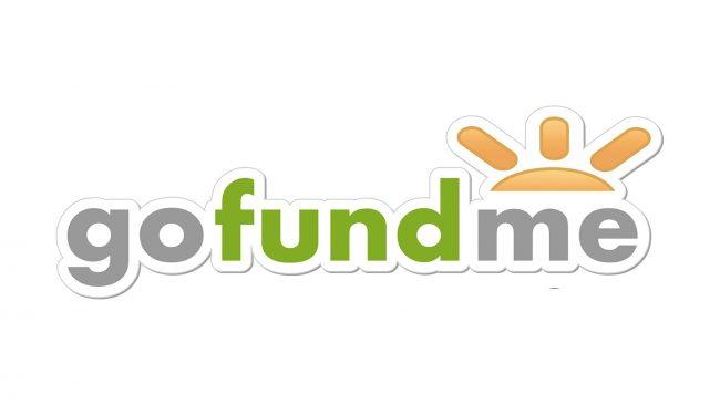 GoFundMe Logo 2010-2019