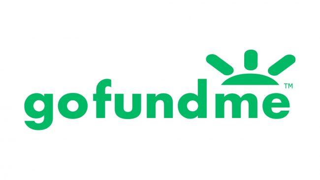 GoFundMe Logo 2019-heute