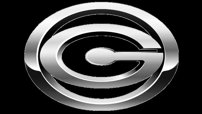 Gonow (2003-Heute)