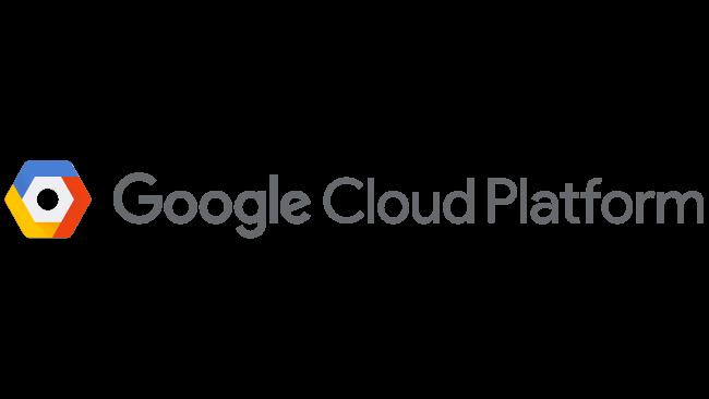 Google Cloud Emblem
