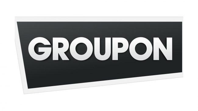 Groupon Logo 2008-2012