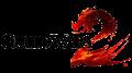 Guild Wars Logo