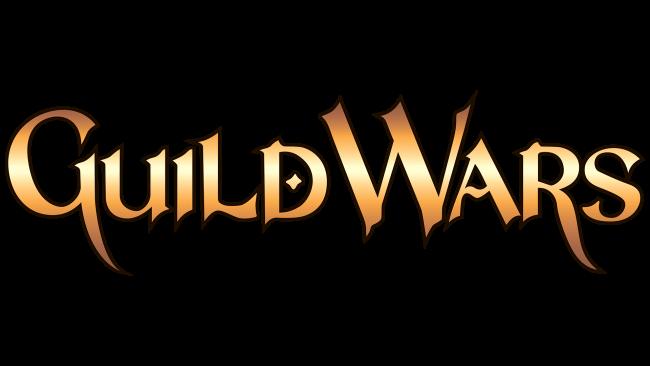 Guild Wars Zeichen