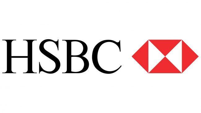 HSBC Holdings PLC-top logo