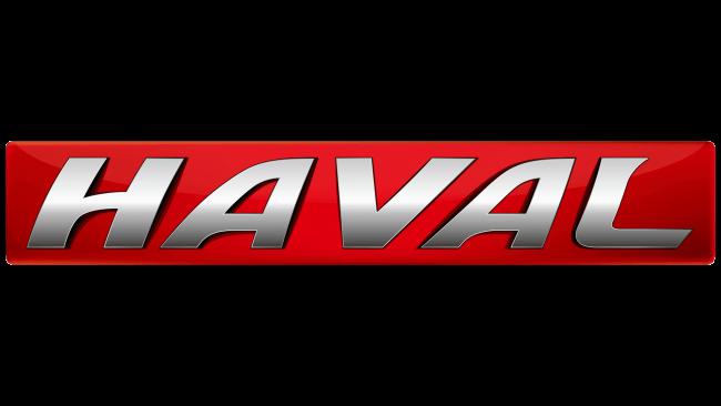 Haval (2013-Heute)