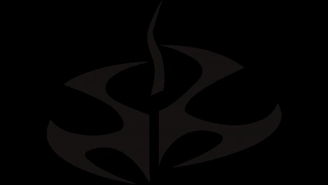 Hitman Emblem