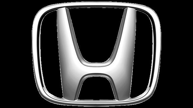 Honda Taiwan Logo (2002-Heute)