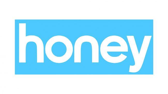 Honey Logo 2015-2016
