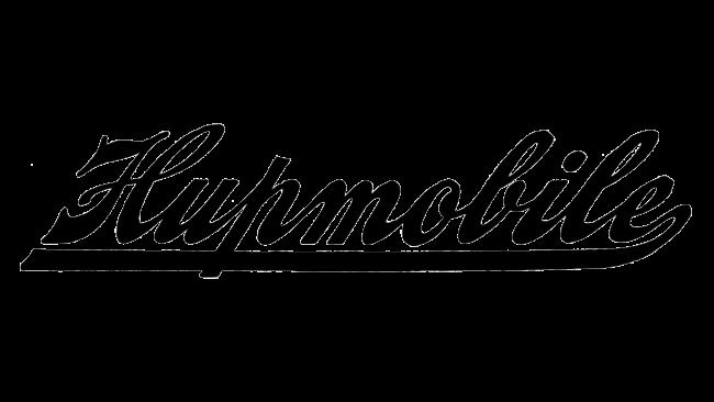 Hupmobile (1909-1940)
