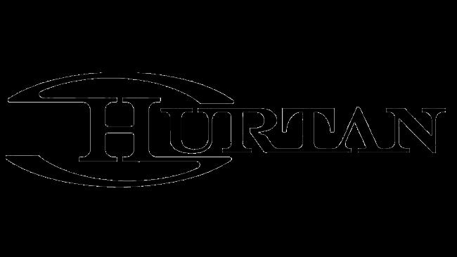 Hurtan Logo (1991-Heute)