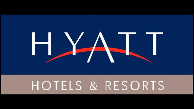 Hyatt Hotels Emblem