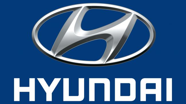 Hyundai Emblem