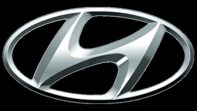 Hyundai Motor Manufacturing Czech Logo (2008-Heute)