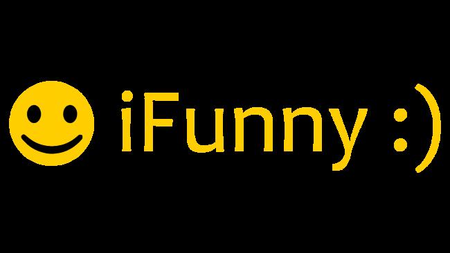 IFunny Zeichen