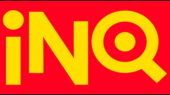 INQ Logo