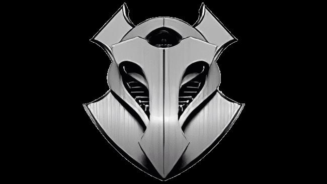 Inferno Exotic Car Logo (2016-Heute)