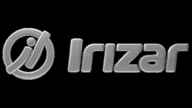 Irizar Logo (1889-Heute)