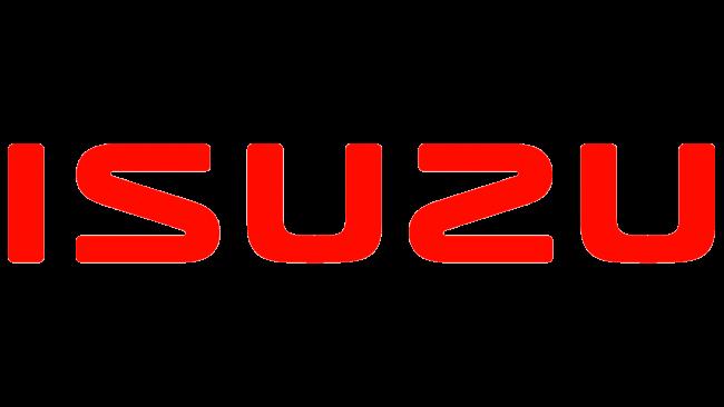 Isuzu (1934-Heute)