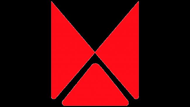 JMC (1968-Heute)