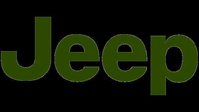 Jeep (1941-Heute)