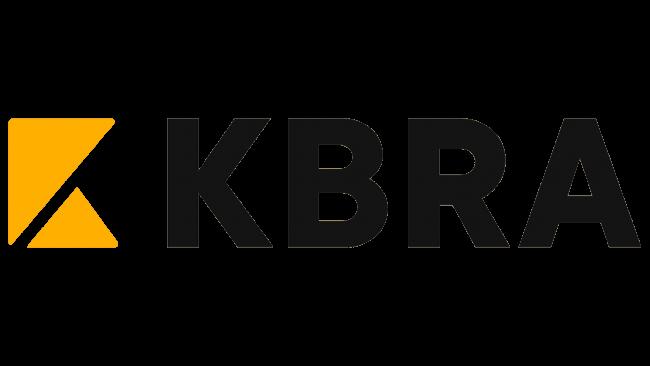KBRA Neues Logo