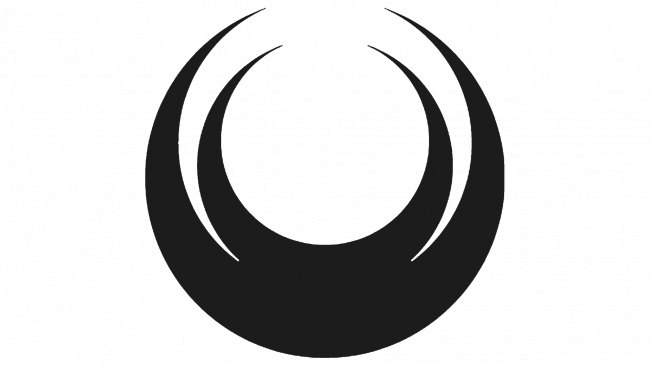 Kaipan Logo (1992-Heute)