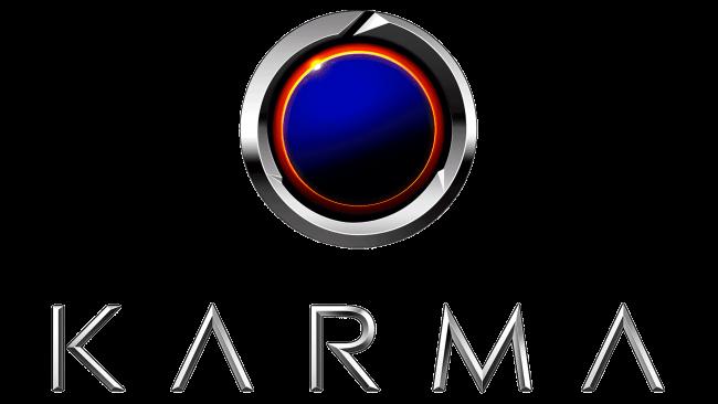 Karma (2015-Heute