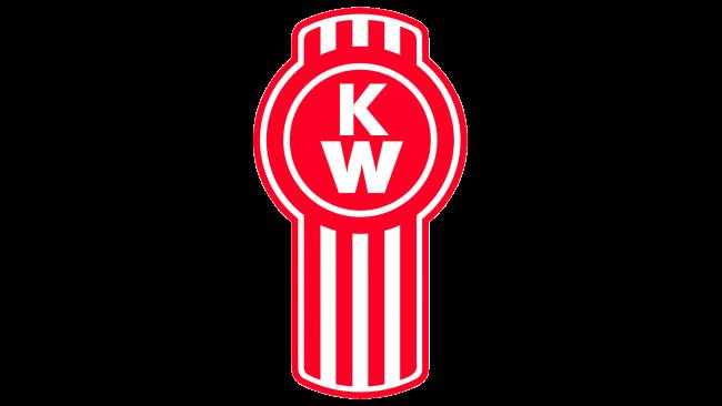 Kenworth (1912-Heute)