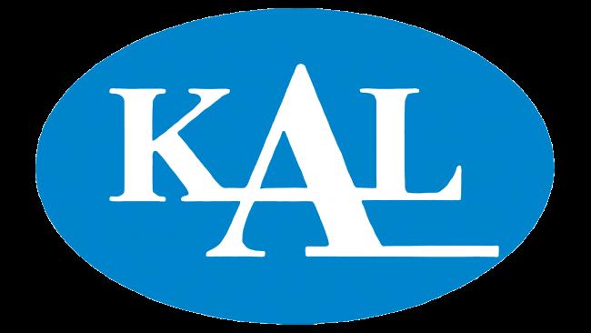 Kerala Automobiles Limited Logo (1984-Heute)